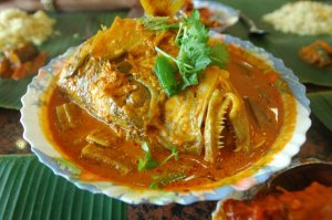 42a424_4fishheadcurry
