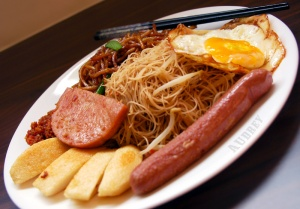 Economical-Fried-Noodles-1