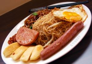 Economical-Fried-Noodles-1